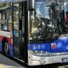 Linia 37N zawiezie na lotnisko pasażerów chcących lecieć do Lwowa