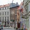 #lokalnielojalni, czyli jak działają mieszkańcy Bydgoszczy
