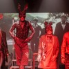 Luty na platformie VOD Teatru Polskiego w Bydgoszczy