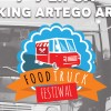 Mamy listę wszystkich Food Trucków, które wezmą udział w weekendowym festiwalu!