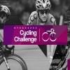 Mamy nową imprezę kolarską, Bydgoszcz Cycling Challenge