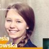 Marysia Krasowska i Jakub Ćwiek w Bydgoszczy. Przyjdź na spotkanie do Empiku