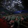 Maseczki m.in. w kinach i teatrach, 1,5 m dystansu między pieszymi – obostrzenia…