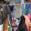 Masz niepotrzebne ubrania? Zostaw je w sześciu wybranych miejscach w Bydgoszczy