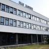 MDK-i i Pałac Młodzieży wracają do stacjonarnej pracy