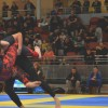 Medalowe zakończenie sezonu bydgoskich wojowników Brazylijskiego Jiu Jitsu