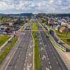 Metropolia Bydgoszcz z nowym planem transportowym