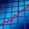 Miasto w dobrej sytuacji finansowej wg Fitch ratings