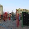 Mieszkańcy Błonia mogą już skorzystać z integracyjnego ogrodu społecznościowego
