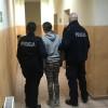 Mieszkanka regionu znęcała się nad 8-miesięcznym synem