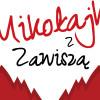 """""""Mikołajki z Zawiszą"""" nie tylko dla dzieci"""