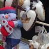 Mikołajkowy Jarmark Świąteczny i Poranek Muzyczny
