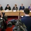 Minister rodziny, pracy i polityki społecznej w Kujawsko-Pomorskim
