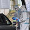 Ministerstwo Zdrowia: 12 054 nowe zakażenia koronawirusem, zmarło 186…