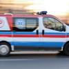 Ministerstwo Zdrowia: 2431 nowych zakażeń koronawirusem, zmarło 45 chorych