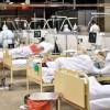 Ministerstwo Zdrowia: 3211 nowych zakażeń koronawirusem, 29 osób zmarło