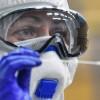 Ministerstwo Zdrowia: 4 326 nowych zakażeń koronawirusem, zmarły 253 osoby