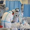 Ministerstwo Zdrowia: 5178 nowych zakażeń koronawirusem, 196 osób zmarło