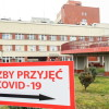 Ministerstwo Zdrowia: 7192 nowe zakażenia koronawirusem; zmarło 309 kolejnych…