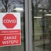 Ministerstwo Zdrowia: 8790 nowych zakażeń koronawirusem, zmarły 332 osoby