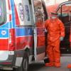 Ministerstwo Zdrowia: 9053 nowe zakażenia koronawirusem, zmarło 481 osób