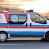 Ministerstwo Zdrowia: W szpitalach jest 30,7 tys. chorych z COVID-19