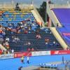 Mistrzostwa Europy U23 w Lekkiej Atletyce za nami. Czy było bezpiecznie?