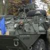 Moc wojskowych atrakcji podczas III Dnia NATO w Bydgoszczy