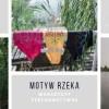 Motyw Rzeka w Bydgoszczy. Bezpłatne warsztaty performatywne