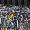 Można jeszcze zadecydować gdzie powstaną parkingi dla rowerzystów