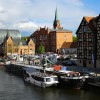 Można już wybierać, jakie inwestycje będą realizowane w Bydgoszczy