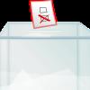 Można wziąć udział w konsultacjach dotyczących przyszłości Rady Osiedla Glinki-Rupienica