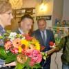 Muzeum Mydła i Historii Brudu obchodziło swoje piąte urodziny!