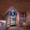 Muzeum Okręgowe jest otwarte i czeka na zwiedzających
