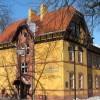 Muzeum zaprasza na ferie zimowe