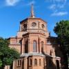 Muzyczny czwartek w Parku Kazimierza Wielkiego