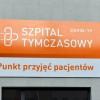 MZ:12 955 nowych zakażeń koronawirusem, najwięcej na Mazowszu -1600; 565…
