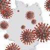 MZ: 13 632 nowe zakażenia koronawirusem - najwięcej od początku epidemii;…