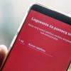 MZ: Aplikacja weryfikująca covidowy certyfikat na iOS już działa, na Androida…