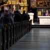 MZ i Episkopat apelują do proboszczów o poważne podejście do limitu liczby…
