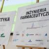 Na przyszłej Politechnice Bydgoskiej dostępne będą nowe kierunki studiów…