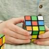 Najważniejsze wydarzenie dla miłośników kostki Rubika odbędzie się w Bydgoszczy