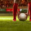 Największe skandale związane z zakładami sportowymi w historii