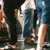 Naukowcy zbadali ryzyko zakażenia się COVID-19 w pociągach