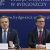 Nie będzie komunistycznych nazw ulic w Bydgoszczy