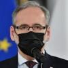 Niedzielski: Istnieje prawdopodobieństwo, że czwarta fala pandemii pojawi…