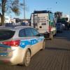 Nielegalni przewoźnicy w Bydgoszczy złapani na gorącym uczynku