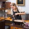 Niespodzianka od Muzeum Mydła i Historii Brudu w ramach WOŚP!