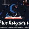 Noc Księgarń w bydgoskich i regionalnych księgarniach