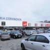 Nowa Galeria Handlowa w Koronowie już funkcjonuje